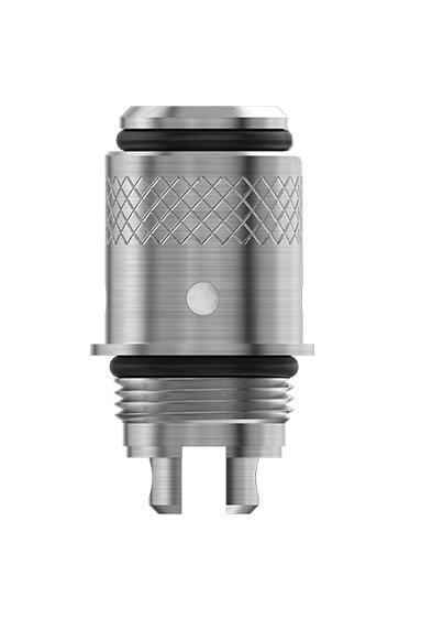Atomizer Joyetech eGo ONE CL Pure Cotton 1ohm