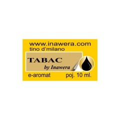 TABAC by Inawera 10ml