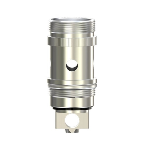 Eleaf EC Sleeve adapter