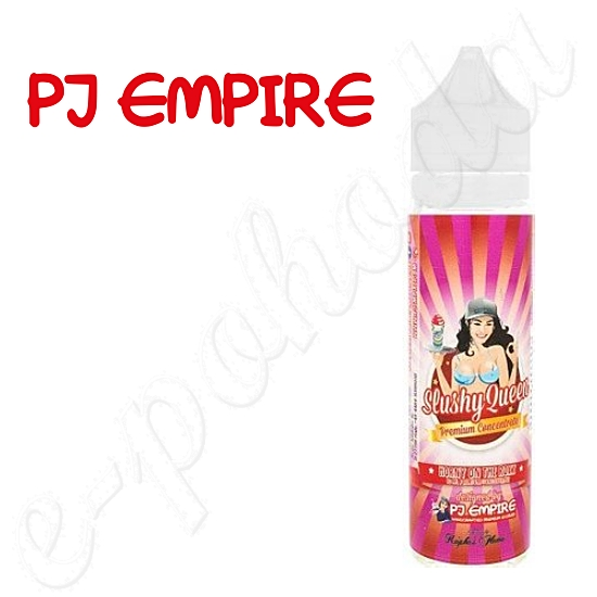 PJ Empire Slushy Queen Horny On The Roxx - aroma 12ml