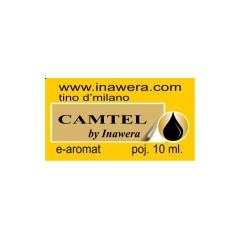 CANTEL by Inawera 10ml