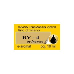 RY-4 by Inawera 10ml